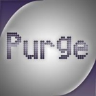 Purge_Hawk1's avatar
