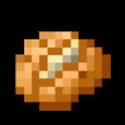 Epicreeper's avatar