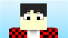 RevNetwork's avatar