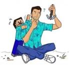 oswald9132's avatar