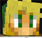 SlickGamerXP's avatar