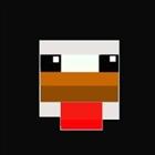 PaulGamingCraft's avatar