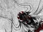 xxKAMISAMAxx's avatar