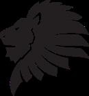 LionOfNazareth's avatar
