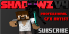 SHaDoWz_v4's avatar