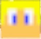dude8513's avatar