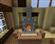 Legoman6500's avatar