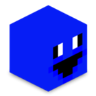 jwilli20's avatar