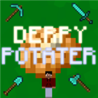 PotaterCrafter's avatar