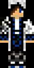 TheFallenPig's avatar