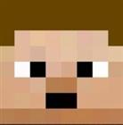 17njl01's avatar