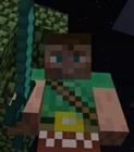 Renjax's avatar