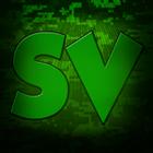 eSperViper's avatar