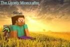 The_Loner_In_MC's avatar