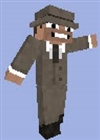 Detective_Vasco's avatar