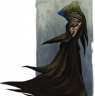 fatemaster13's avatar