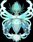 KoalaBearsInShadows's avatar
