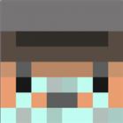 xRaPiDzZx's avatar