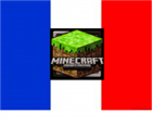 french_minecrafter's avatar