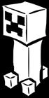 TNTProfessional's avatar