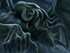 TellerOfUntruths's avatar