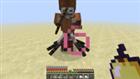 zapfight1's avatar
