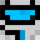 The_b0s's avatar