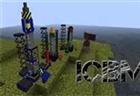 Minecraft_ICBM_mod_master's avatar