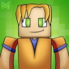 ChampFTW's avatar