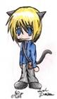 Tyler_Eason's avatar