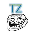 tclay's avatar