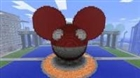 Frostbomb397's avatar