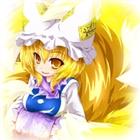 RanYakumo's avatar
