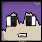 Septimus2000's avatar