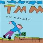 Mineman345's avatar