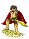 TheNightOwl375's avatar