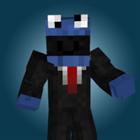 SolarCrust's avatar