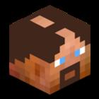 JBNorton's avatar
