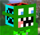 NoNameMC's avatar
