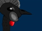 killuagonx6's avatar