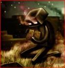Silencia_'s avatar