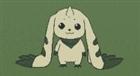 trevorwhatever's avatar