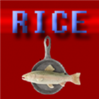 ricepanfish's avatar