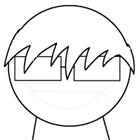 AdmiralGreen's avatar