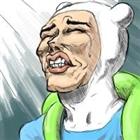 Sppitt's avatar
