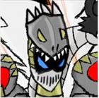 KnightZilla's avatar