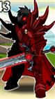 Rockstar243's avatar