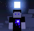 NiteMiner's avatar