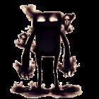 Moress's avatar