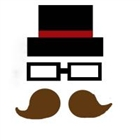 TheClasstasticGeek's avatar